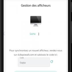 mise-en-situation-app.diapowall.com-page-afficheurs-sychroniser-écran-afficheur